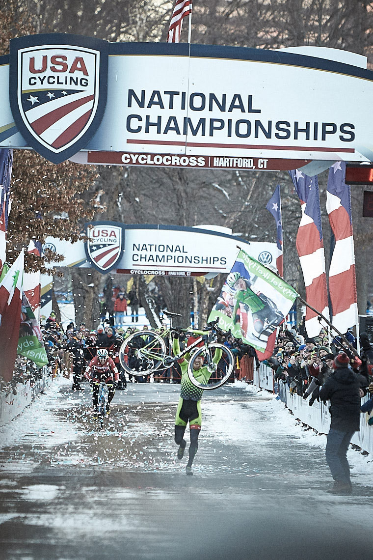HZ_170108_CXNats_MG_9038